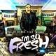 DJ Black [DE] feat. Henri I'm so Fresh